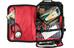 Timbuk2 Wingman Backpack M Carbon Full-Cycle Twill